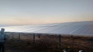 SolarPanel 1